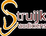 Struijk Audiciens