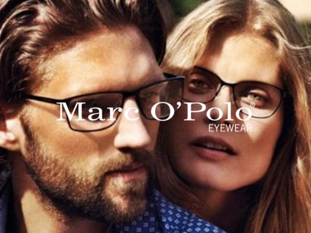 5dbae04d8416f7 Marco Polo – Optiek Moonen